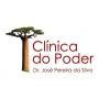 Logo Clínica do Poder, José Pereira da Silva - Consultas de Saúde Sexual