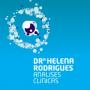 Logo Clínica Laboratorial dos Arcos de Valdevez, Lda