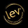 Logo Clínica Lev® Guimarães