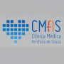 Logo Clinica Médica Arrifana de Sousa, Lousada