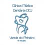 Logo Clínica Médico Dentária Divino Coração de Jesus