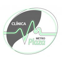 http://s3.portugalio.com/u/cl/in/clinica-metro-plaza_big.jpg