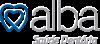 Logo Clínicas Alba, Saúde Dentária, Lagoa
