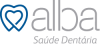 Logo Clínicas Alba, Saúde Dentária, Almodôvar