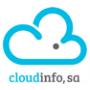 Logo Cloudinfo