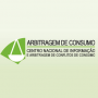 Logo CNIACC - Centro Nacional de Informação e Arbitragem de Conflitos de Consumo