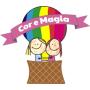 Colégio Cor e Magia