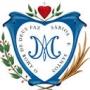 Logo Colégio de Nossa Senhora de Lourdes