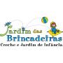 Jardim das Brincadeiras- Creche, Jardim de Infancia