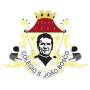 Colégio São João Bosco - 1º Ciclo