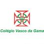 Logo Colégio Vasco da Gama