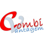 Logo Combivantagem-Construção Civil, Lda