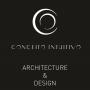 Logo Conceito Intuitivo, Lda