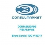 Logo Consulmarket