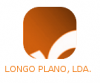 Logo Empresas Contabilidade Porto - Longo Plano, Lda.