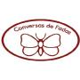 Logo Lavandaria Conversas de Fadas