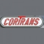 Cortrans - Correias Transportadoras Empalmes, Lda
