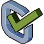 Logo CrisLusa - Administração de Condomínios
