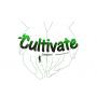 Logo Cultivate Connosco - Colocação de Pessoal, Lda