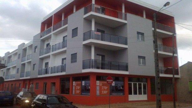 Foto 2 de L. Pimenta - Investimentos Imobiliarios, Unip., Lda