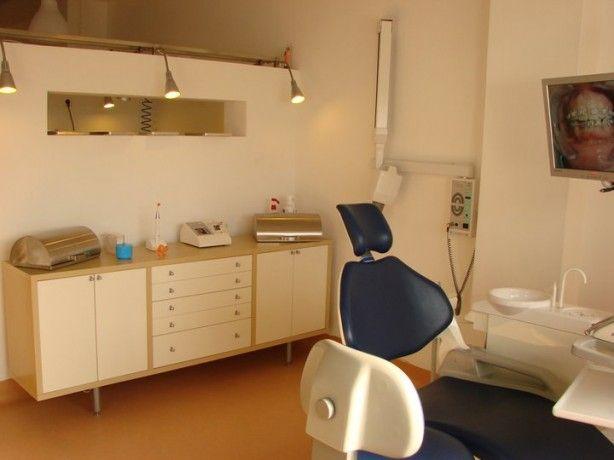 Foto 4 de Dental Spot