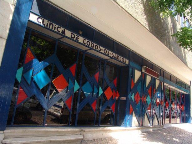 Foto 1 de Clínica de Todos os Santos
