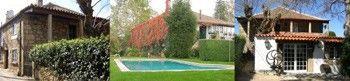 Foto 4 de Casa da Quinta de S. Martinho