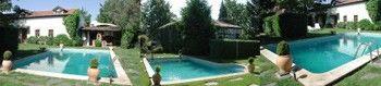 Foto 5 de Casa da Quinta de S. Martinho