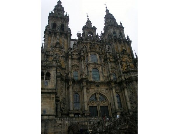 Foto 6 de Manuel Tours Portugal