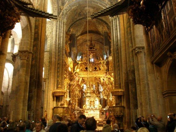 Foto 7 de Manuel Tours Portugal
