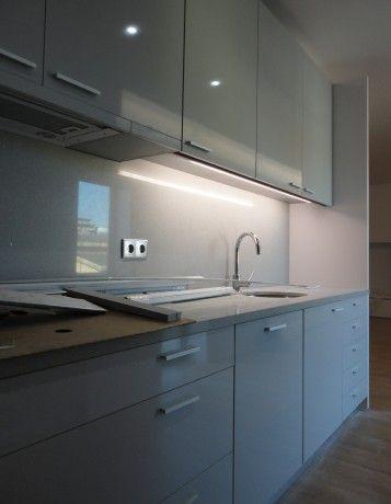 Foto 2 de Tridimensão - Indústria de Cozinhas, Lda