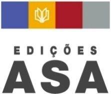 Foto 1 de Edições ASA, SA