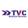Logo TVC - Mudanças Nacionais