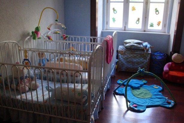 Foto 3 de Arco-Íris Infantário