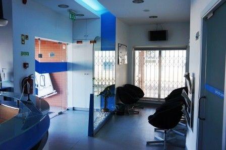 Foto 3 de Clinibeja - Instituto Médico e Dentário, LDA
