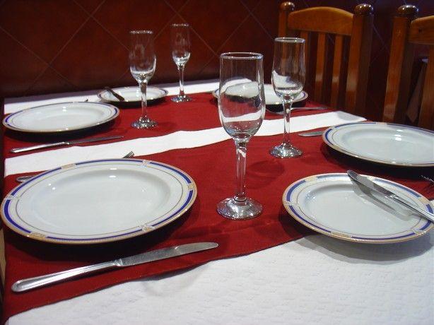 Foto 2 de Restaurante Santa Rita, Fátima