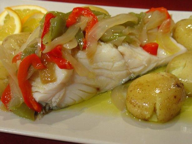 Foto 1 de Restaurante Santa Rita, Fátima