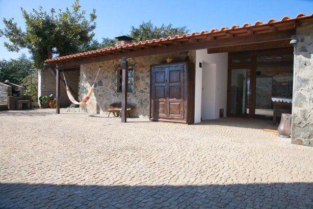 Foto 4 de Quinta da Boa Ventura