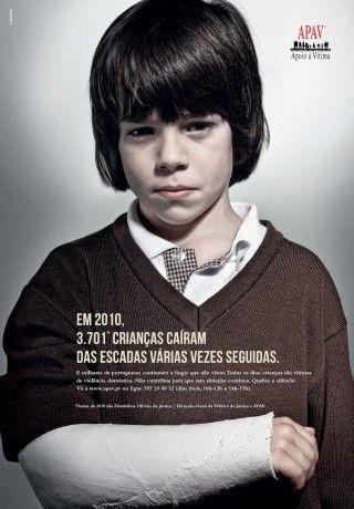 Foto de APAV - Gabinete de Apoio à Vítima de Coimbra