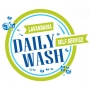 Logo Daily Fresh Wash Lda