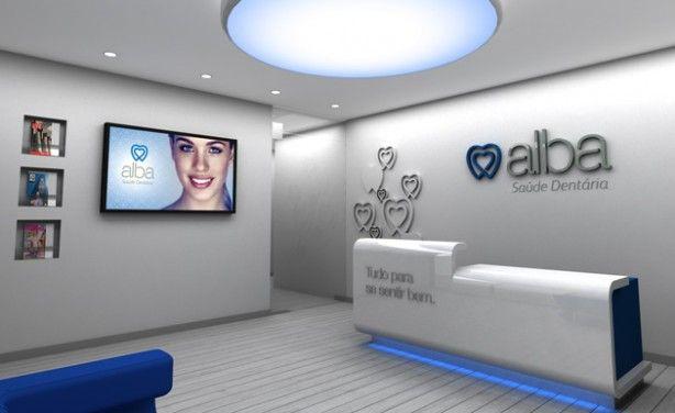 Foto 5 de Clínicas Alba, Saúde Dentária, Mafra