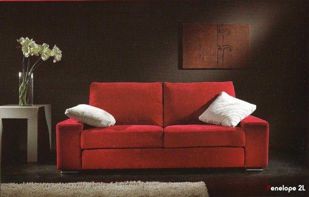 Com rcio e f brica de sof s e estofos decorativos - Fabricas de muebles en pacos de ferreira portugal ...
