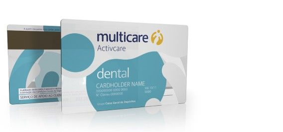 Foto 3 de Multicare, Seguros de Saúde, S.A.