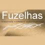 Logo Bar Fuzelhas, Lda