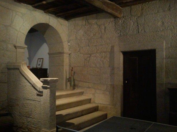 Foto 2 de Casa Azeredo - Vinho e Azeite do Douro
