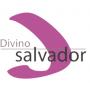 Logo Residência Divino Salvador
