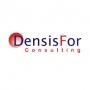 Logo Densisfor Consulting, Lda