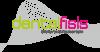 Logo Dentalfisis, Clínica Médica, Dentária e Fisioterapia, Lda