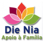 Logo Dienia Lar de Idosos