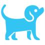 Logo Digital Buddy - Webdesign, Consultadoria e Publicidade